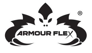 Armourflex-Logo-Black
