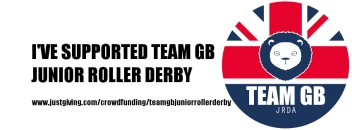 ive supported team gb facebook cover